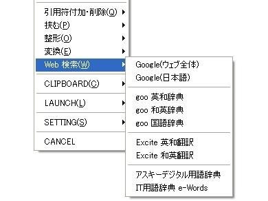 st_zh08.jpg