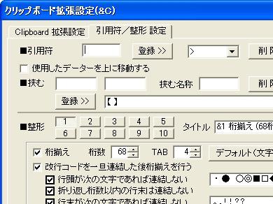 st_zh09.jpg