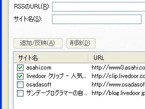 st_kt02.jpg