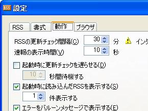 st_kt10.jpg