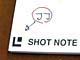 ショットノートを使うなら——Evernoteにアップするくせをつけると便利