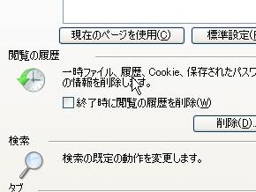st_dt02.jpg