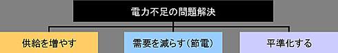 st_lt02.jpg