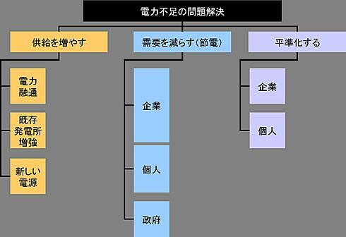 st_lt03.jpg