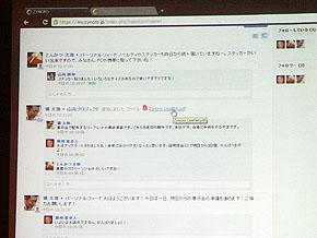 st_zc04.jpg