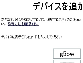 st_br22.jpg