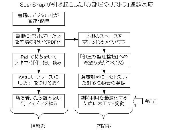 st_kai04.jpg