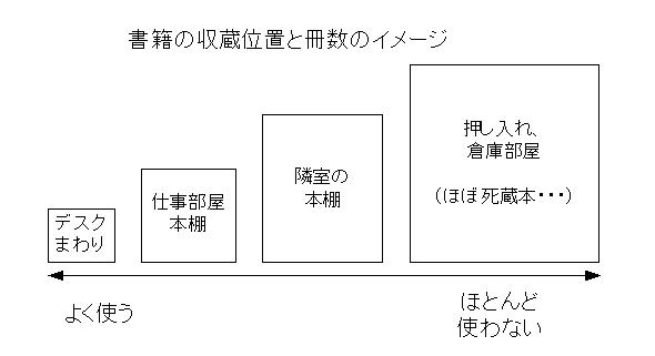 st_kai06.jpg