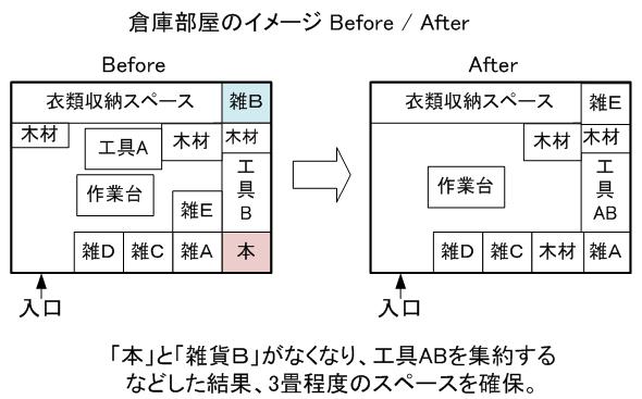 st_kai08.jpg