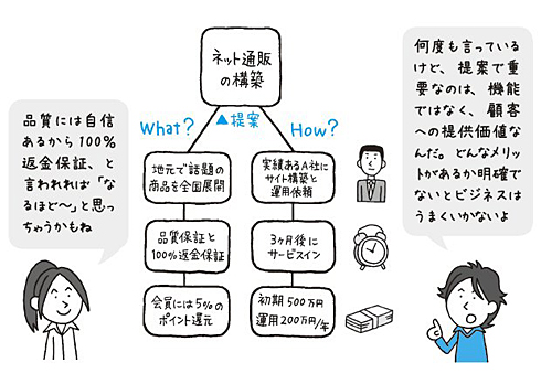 st_nagata06.jpg
