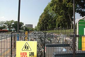 st_tukuba65.jpg