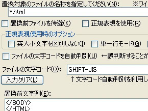 st_mu04.jpg