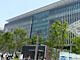 ビジネスフィールドワーク:摩天楼がない都市・福岡のビジネス環境を見てきた(神尾寿編)