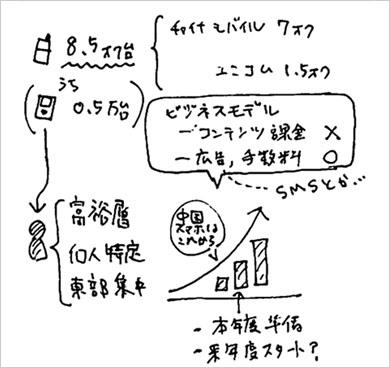 st_zm03.jpg