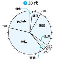 st_nagai02.jpg