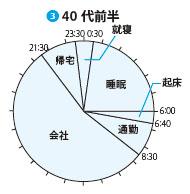 st_nagai03.jpg