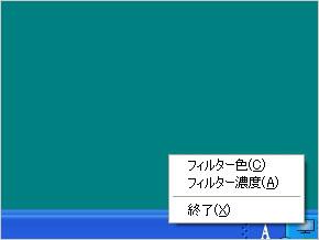 st_pf01.jpg