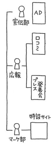 st_nagata02.jpg