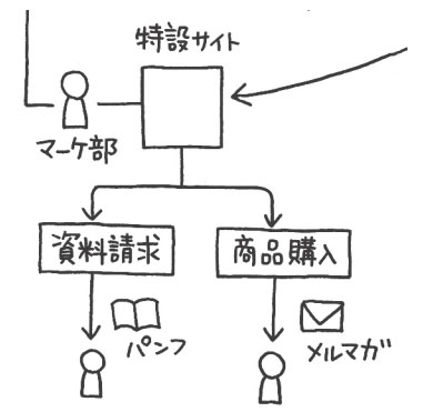 st_nagata05.jpg