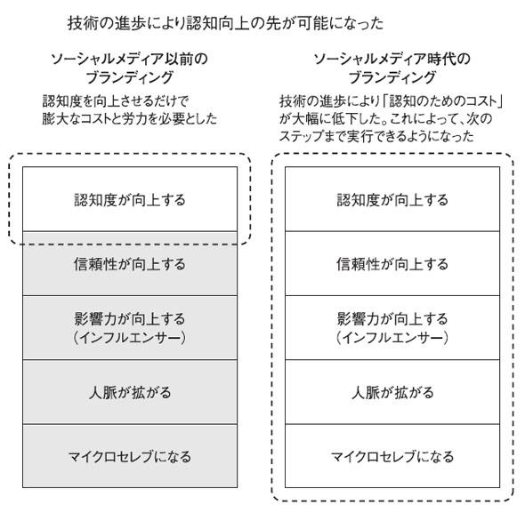 st_sj02.jpg