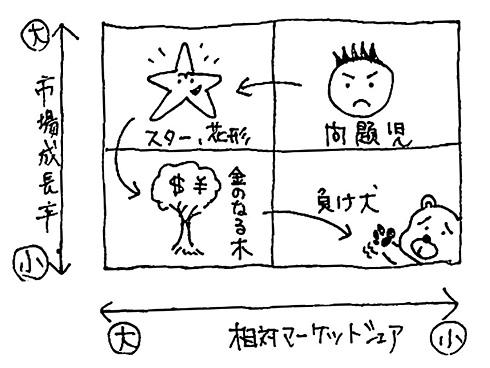 st_nag03.jpg