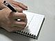 議事録を効率的に作成する専用ソフト