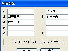 st_gj03.jpg