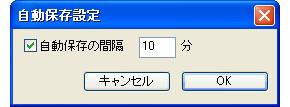 st_gj07.jpg