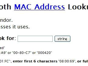 st_mac03.jpg