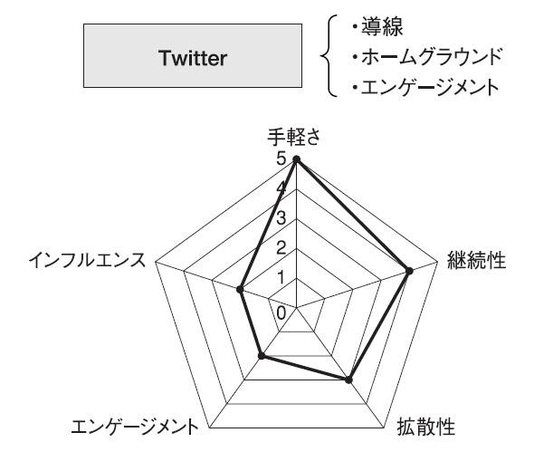 st_sb01.jpg