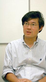 Winny裁判と向き合って:取締役・金子勇が考えるエンジニアの未来、経営の明日 (1/3)