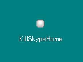 st_sk02.jpg