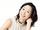 夫を早朝派にすると妻にもこんなにいいことが——ピアニスト・合唱指導者の永井千佳さん