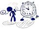 移動時間を賢く使う7つの方法と便利ツール
