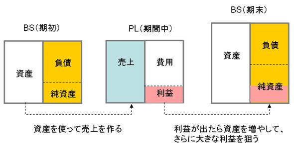 sk_lego01.jpg