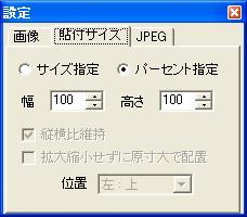 sk_05.jpg
