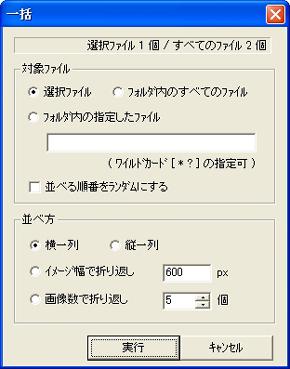 sk_06.jpg