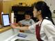 脱ガンジガラメの働き方:震災後、シトリックスの在宅勤務を支えた2つの制度