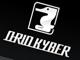 KYBER SmartNoteのすごいOCR機能を体験して分かった3つの難点