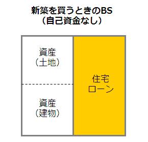 sk_lego0302.jpg