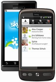 sk_mobile.jpg