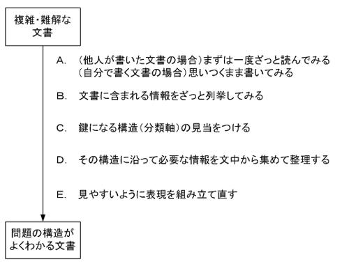 sk_blog01.jpg