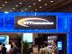 リモートオフィス導入でクラウドへの関心高まる——NTT Com