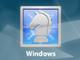 �J���ɖ�3�N�u���K�Ɏg����u���E�U�v��ڎw����Sleipnir 3 for Windows