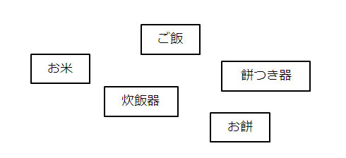 sk_bun01.jpg