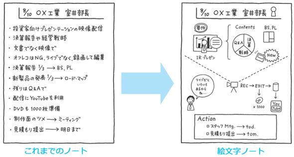 sk_emoji05.jpg
