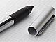 富士ゼロックスも専用紙方式のデジタルペン、0.1ミリ間隔のドットで新聞サイズの文字も認識