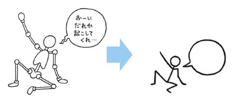 超简单的手绘教程
