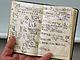 日本上陸150年で大きく変わった手帳事情、国家から賜る物から自分で作るモノへ