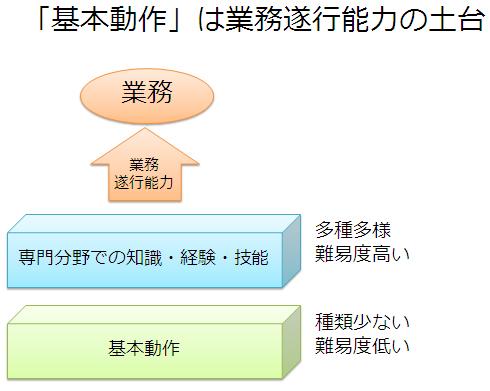 shk_kai0701.jpg